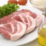 オメガ3脂肪酸の摂取で長寿になるか?