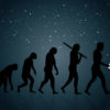【食事制限】タンパク質制限は長寿になるか?