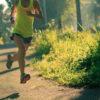 どの程度運動をすると長寿になるのか?