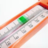 体温と長生きの関係はあるのか?