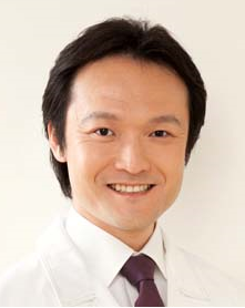 工藤淳夫(抗加齢医学専門医・矯正歯科専門医・化粧品開発者)